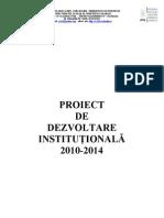 PDI-2010-2014