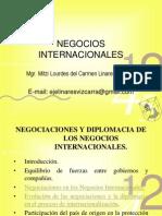 Negociosinternacionalessesionii 2010 II 110227214614 Phpapp01