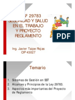 Ley_29783[1]