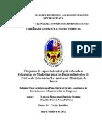 _Seminario(1)