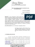 Ambiguidade e trasnformações em contos de Lygia Fagundes Teles_Queiroz, Geisiane.pdf