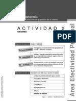 Actividad 2 Ep Ubicatex