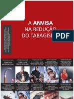 anvisa_reducao_tabagismo