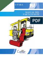 Manual Para Participante