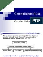 rural_05 (2)