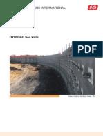 Dsi-usa Dywidag Soil Nails Us 01 (1)