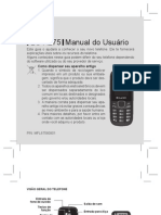 LG-A275_Brazil_Open_OI_1605%5B1st_ECO%5D.pdf