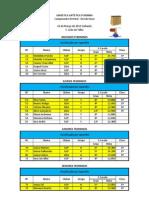 GAMGAFCDBase.pdf