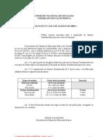 CNE-CEB Res 2005-03 - EF 9 ANOS.pdf
