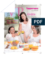 Revista VP 04.2013 TupperwareShow