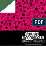 Santiago 100