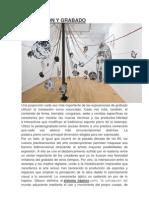 INSTALACIÓN Y GRABADO.pdf