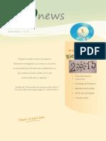 CCD News Renovado 2013-01