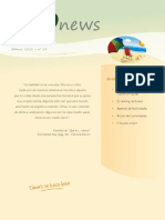 CCD News Renovado 2013-02