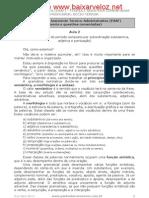Aula 02 - Português - 12 03.Text.Marked