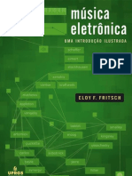 Música Eletrônica - Fritsch - googlebook parcial