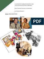 parcial_I_Práctica_II_Matemática