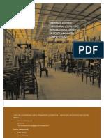 1. EMPRESAS ENTORNO EMPRESARIAL Y TERRITORIO.pdf