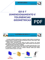 68196941 Formacao GD T Basico