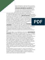 Aldo Ferrer-Etapas Del Desarrollo Econ.arg.