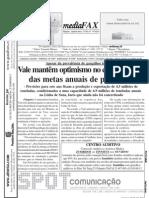Media Fax 5252