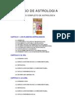 Curso Completo de Astrologia-libro1