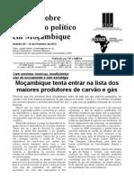cipdoc-184_Moçambique_Boletim_53_carvão-gas