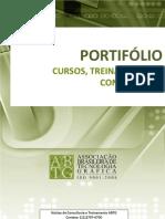 In COMPANY - Portfólio