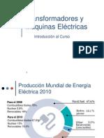 Transformadores y Maquinas Eléctricas_final_9.pdf