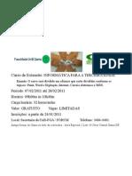 Cartaz - ITI (1)