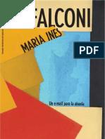 María Inés Falconi- Melu@