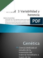 Unidad 3 Variabilidad y Herencia n m2 1196172821145430 3