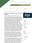 Writing as Tea Ceremony_ Kawabata's Geido Aesthetics _ Carriere _ International Fiction Review.pdf