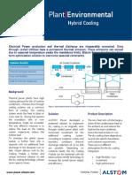 1-3 Hybrid Cooling Flyer