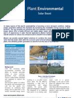 1-4 SolarBoostLeaflet_120312v2