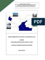 Informe Concesion Rionegro, Medellin, Carepa, Quibdo, Corazal, Monteria a MAYO 2012.PDF