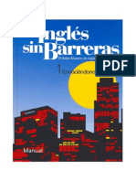 Ingles Sin Barrera 1