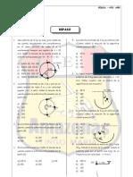 4to. FIS - Guía Nº 7 - Repaso