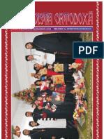 REV revista ortodoxa decembrie 2009