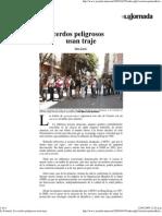 1. Davis 2009. Los cerdos peligrosos.pdf