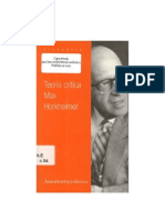 horkheimer-teoria_critica