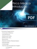 54786130 AULA 1 Introducao Biofisica