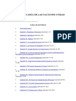 CARTA DE LAS NACIONES UNIDAS.rtf