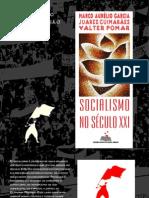 Marco-Aurelio-Garcia-et-al-Socialismo-no-seculo-XXI-2005.pdf