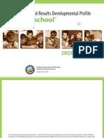 drdp 2010 writable format-1