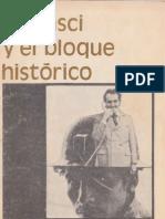 gramsci y el bloque histórico_hugo portelli