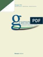gramm.it