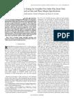 PID Para Procesos Inestables