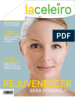Revista - VidaCeleiro (N°1 -Primavera 2009).pdf