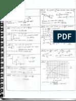 solucionario dinamica meriam 2th edicion.pdf